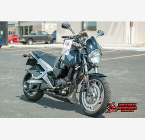2006 Buell Blast for sale 200813106