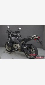 2006 Buell Ulysses for sale 200579482