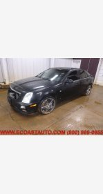 2006 Cadillac STS for sale 101326333