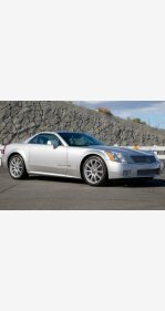 2006 Cadillac XLR V for sale 101287339