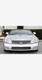 2006 Cadillac XLR V for sale 101434972