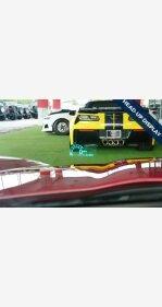 2006 Chevrolet Corvette Convertible for sale 101192973