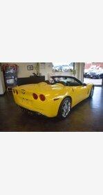 2006 Chevrolet Corvette Convertible for sale 101203969