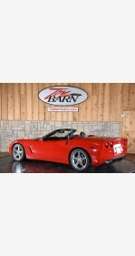2006 Chevrolet Corvette Convertible for sale 101232267