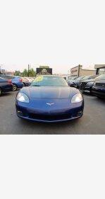 2006 Chevrolet Corvette for sale 101361094
