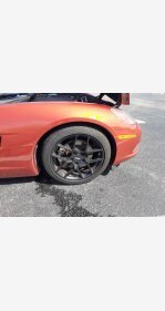 2006 Chevrolet Corvette for sale 101419418