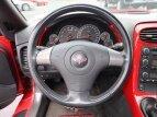 2006 Chevrolet Corvette for sale 101511370