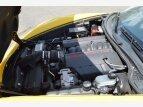 2006 Chevrolet Corvette Convertible for sale 101547270