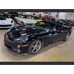2006 Chevrolet Corvette for sale 101626485