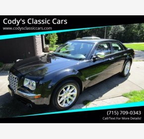 2006 Chrysler 300 for sale 101317182