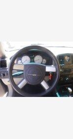 2006 Chrysler 300 for sale 101329935