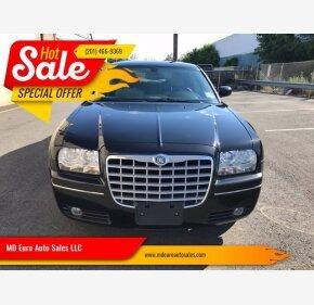 2006 Chrysler 300 for sale 101348578