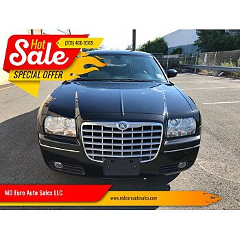 2006 Chrysler 300 for sale 101348578