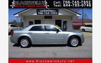 2006 Chrysler 300 for sale 101487431