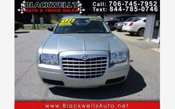 2006 Chrysler 300 for sale 101487431