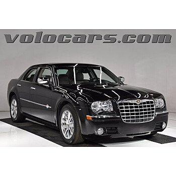 2006 Chrysler 300 for sale 101509304