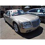 2006 Chrysler 300 for sale 101560125