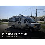 2006 Coach House Platinum for sale 300289333