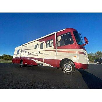 2006 Coachmen Aurora for sale 300334259