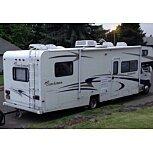 2006 Coachmen Freelander for sale 300184169