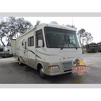 2006 Damon Daybreak for sale 300290661
