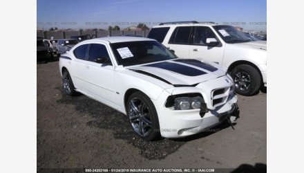 2006 Dodge Charger for sale 101102677