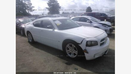 2006 Dodge Charger for sale 101191627