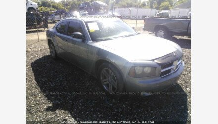 2006 Dodge Charger for sale 101192452