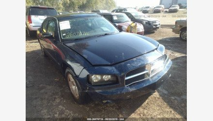 2006 Dodge Charger for sale 101221508