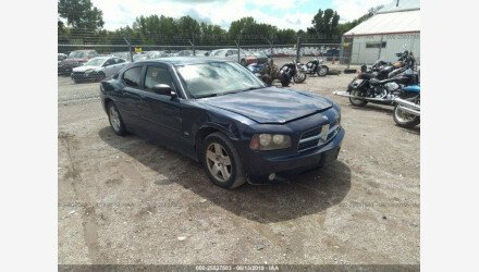 2006 Dodge Charger for sale 101223882