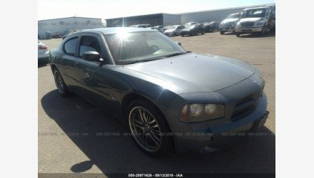 2006 Dodge Charger for sale 101223966