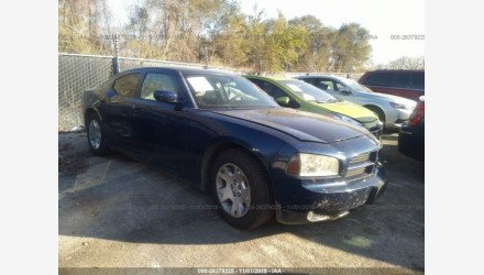 2006 Dodge Charger for sale 101268347