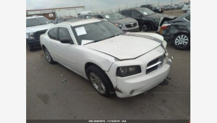 2006 Dodge Charger for sale 101273302