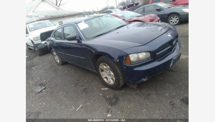 2006 Dodge Charger for sale 101273825