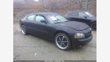 2006 Dodge Charger for sale 101284341