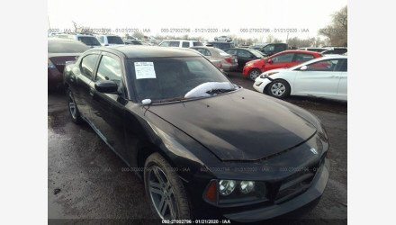 2006 Dodge Charger R/T for sale 101297725