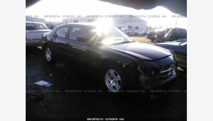 2006 Dodge Charger for sale 101297798