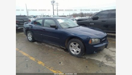 2006 Dodge Charger for sale 101308754