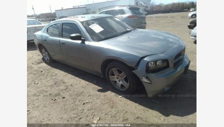 2006 Dodge Charger for sale 101308831