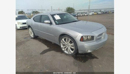 2006 Dodge Charger R/T for sale 101309768