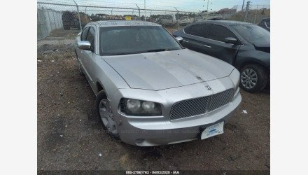 2006 Dodge Charger for sale 101309926