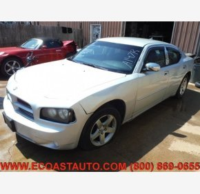 2006 Dodge Charger for sale 101326239