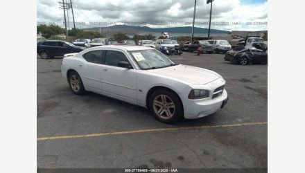2006 Dodge Charger for sale 101332600