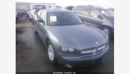 2006 Dodge Charger for sale 101332811