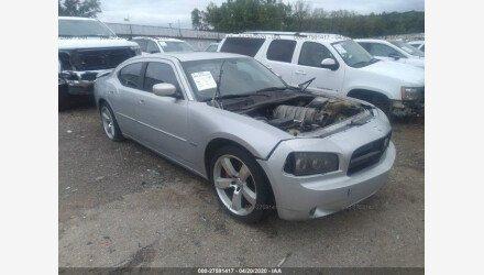 2006 Dodge Charger SRT8 for sale 101332858