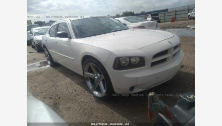 2006 Dodge Charger for sale 101333149