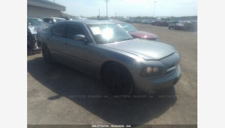 2006 Dodge Charger R/T for sale 101346898