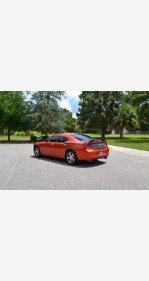 2006 Dodge Charger for sale 101348043