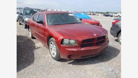 2006 Dodge Charger for sale 101349367