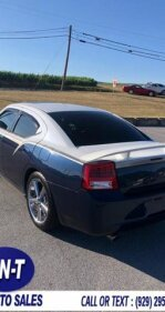 2006 Dodge Charger for sale 101353168